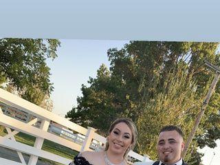 La Grande Wedding & Events 1