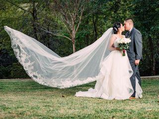 Antonio Burruel Weddings 5