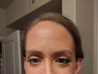 Erin Blair Makeup & Hair Design 3