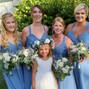 Rebecca's Wedding Boutique 8