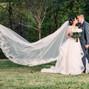 Antonio Burruel Weddings 26