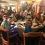 Ceviche Tapas Bar and Restaurant 14