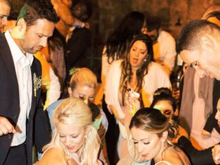 Wedding DJ Italy 3