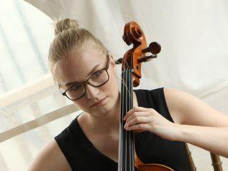 Jaclyn Duncan Music 5