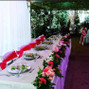 Designs By Nishy - Wedding & Event Management 7