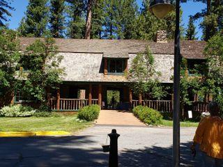 Valhalla at Lake Tahoe 2