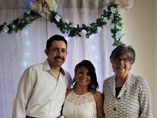 Heartfelt Weddings 2