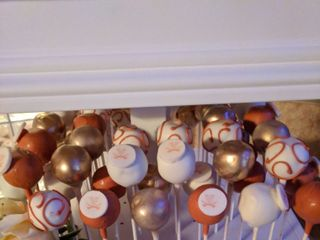 Raleigh Cake Pops 3