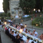 In Tuscany Wedding 25