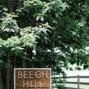 Beech Hill Barn 27
