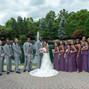 Alton Martin Wedding Photography 7
