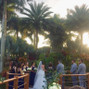 Longan's Place Miami / Redland 10