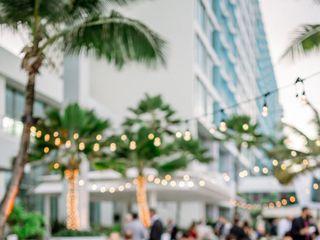 La Concha Renaissance San Juan Resort 3