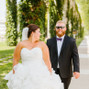Ashley Weddings and Events 10