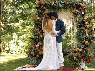 Stylish Occasions Wedding & Event Planning 4
