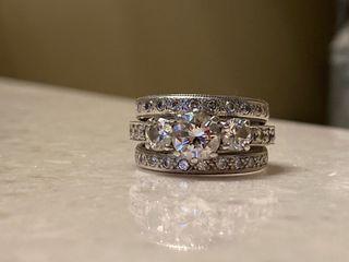 Frederic's Fine Jewelers 5
