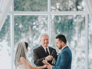 A Beautiful Ceremony 5