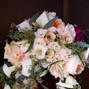 Petal's Edge Floral Design 6