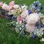 Bucks County Roses Weddings by Pat 11