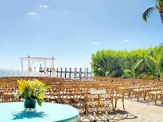 Key Destination Weddings & Events 4