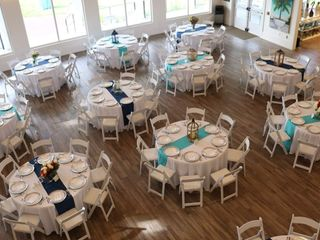 Ido Gulf Coast Weddings 4