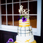 Seattle Bride - Robinswood House 8