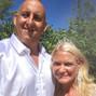 Bridal Suite Bermuda Weddings 8