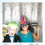 Smiley Face Photo Booth 14