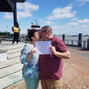 NOLA Ceremonies and Wedding information- Annette Buffone-Officiant 3