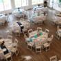 Ido Gulf Coast Weddings 11