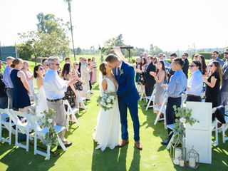 Lindsay Dean Weddings, Events & Design 4