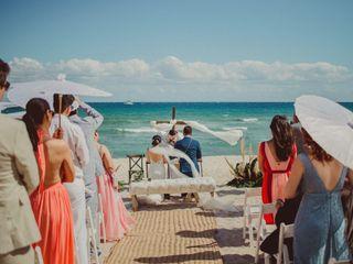 Oh My Love Weddings 1