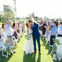 Lindsay Dean Weddings, Events & Design 11