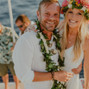 Trilogy Weddings & Events 13