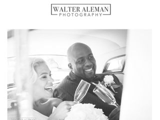 Walter Aleman Photography & Events 3