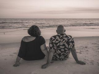 Beach Bum Photography 3
