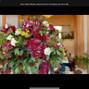 Floral V Designs 11