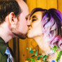 That's It! Wedding Concepts LLC 18