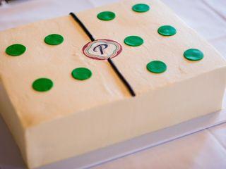 Cakes ROCK!!! 2