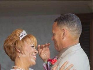Emmy Jimenez Weddings & Events 2