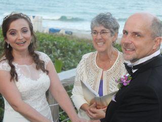 I do! I do! Florida Wedding Ceremonies 4