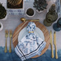 Tie the Knot in Santorini - Weddings & Events 49