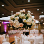 So Chic Events 13