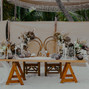 Fresa Weddings 14