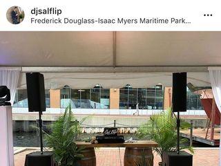 DJ Sal Flip 4
