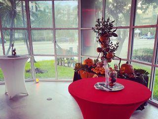 Pristine Events of South Florida, Inc 3