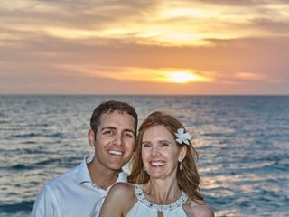Beach Weddings Made Simple of SW Florida 5