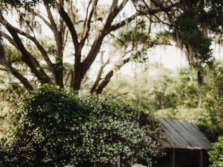 Cross Creek Ranch 2
