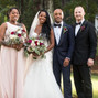 Atlanta Wedding Florals 21