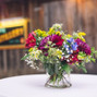 Flowers For You 29